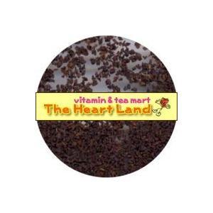 アフリカつばき茶 50g ジュアールティー、アフリカツバキ茶|heartland2006