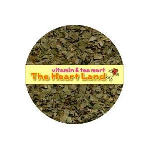 【GET!ハーブティー用ドライハーブ 国産明日葉茶100g】健康茶・ハーブティー|heartland2006