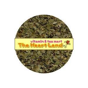 国産明日葉茶 50g ハーブティー ハーブ 健康茶 ドライハーブ|heartland2006