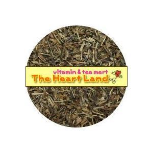 【GET!ハーブティー用ドライハーブ アイブライト(目薬の木茶)10g】健康茶・ハーブティー|heartland2006