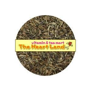 【GET!ハーブティー用ドライハーブ アイブライト(目薬の木茶)100g】健康茶・ハーブティー|heartland2006