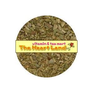 【GET!ハーブティー用ドライハーブ オリーブ茶1kg】健康茶・ハーブティー|heartland2006