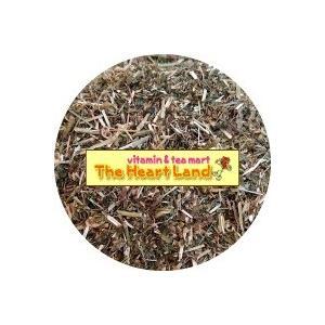 パッションフラワー(トケイソウ)100g ハーブティー ハーブ 健康茶 ドライハーブ|heartland2006