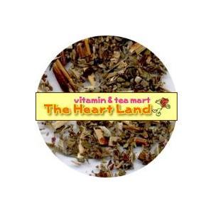 【GET!ハーブティー用ドライハーブ ペニーロイヤル(ペニーローヤル)100g】健康茶・ハーブティー|heartland2006