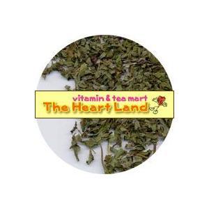 【GET!ハーブティー用ドライハーブ スペアミント10g】健康茶・ハーブティー|heartland2006