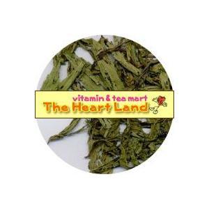 【GET!ハーブティー用ドライハーブ ステビア10g】健康茶・ハーブティー|heartland2006