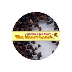 【GET!ハーブティー用ドライハーブ 西洋タンポポ・ロースト(タンポポ茶)100g】健康茶・ハーブティー|heartland2006
