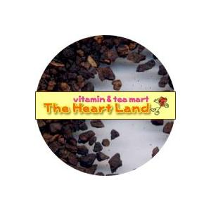 【GET!ハーブティー用ドライハーブ 西洋タンポポ・ロースト(タンポポ茶)500g】健康茶・ハーブティー|heartland2006