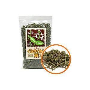 沖縄 仲善 クミスクチン茶 100g 良質な くみすくちん だけを原料に厳選!|heartland2006