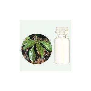 数量限定 生活の木 アロマ エッセンシャルオイル 有機ローズウッド(葉) 3mL 精油 アロマ|heartland2006