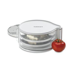 Cuisinart クイジナート フードプロセッサー用ディスク・ホルダー (適合機種: DLC、DFPモデル)|heartlandtrading