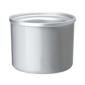 Cuisinart クイジナート アイスクリームメーカー用スペアボウル(適合機種: ICE-30BC) heartlandtrading