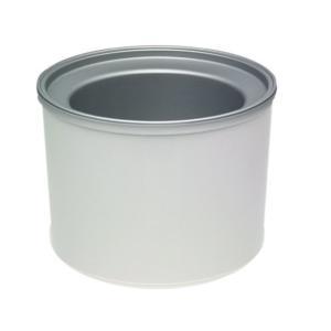 Cuisinart クイジナート アイスクリームメーカー用スペアボウル(適合機種: ICE-20, ICE-21, ICE-25) heartlandtrading