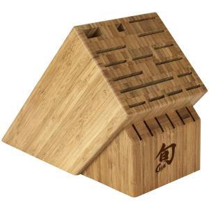 加治の町・岐阜県関市で製造しているナイフブランドShun(旬)のUSモデル こちらのアイテムはLA在...