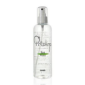 プリスティーン セットウォーター ツヤツヤしっとりと潤い、まとまりやすい髪に 天然成分で敏感肌の方に...