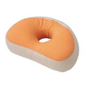 王様のうたた寝枕 ハニー heartmark-shop