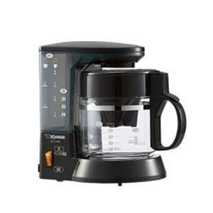 象印  コーヒーメーカー EC-TC40-TA|heartmark-shop