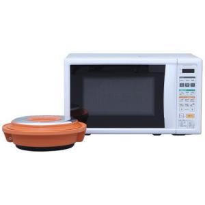 IRIS/アイリスオーヤマ 電子レンジ グリルクックレンジ ターンテーブル ホワイト 【西日本用60Hz地域専用】 IMBY-T17-6|heartmark-shop