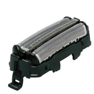 Panasonic/パナソニック 替刃 ラムダッシュ・メンズシェーバー用 外刃 ES9087|heartmark-shop