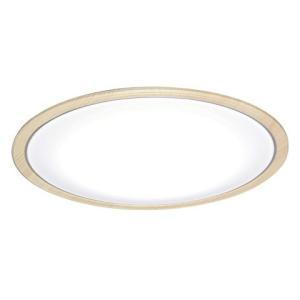 アイリスオーヤマ 〜12畳用 LEDシーリングライト  木調フレーム ナチュラル 調光・調色機能 CL12DL-5.0WF-U|heartmark-shop