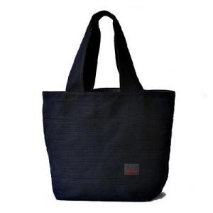 SASICCO 日本製  柔道着の生地を使用した三河木綿バッグ トート40 グレー 正規品|heartmark-shop