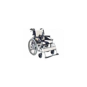 マキテック 電動車いす e−COLORS KC−JWX−1自走式 電動 車いす 車イス くるまいす 電動カート シニアカー セニアカー 軽量車椅子 コンパク heartpenguinshop