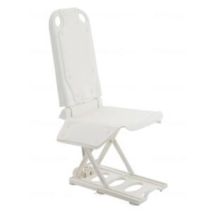 ジェイスター 簡易型入浴補助リフト JC35M3W介護 入浴リフト 持ち運び 移動可能 簡単操作|heartpenguinshop
