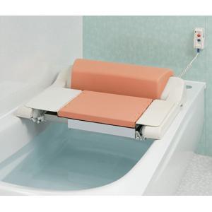 TOTOエムテック バスリフト EWB100SR介護 入浴リフト 移乗 移動 入浴介助 簡単操作|heartpenguinshop
