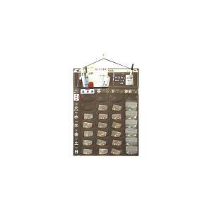 ウォーム・ハート おくすりハウスWプラス 1週間1日4回用 OHW-1W4P薬入れ 薬収納 薬管理 薬箱 ピルケース くすりケース くすりケース サプリメントケース ボ|heartpenguinshop