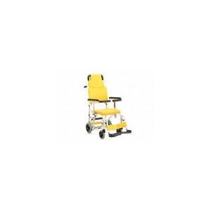 カワムラサイクル シャワー用 ぴったりフィットKS11-PF クリなしシート KS11-PF介護 お風呂 シャワーキャリー 入浴 車イス 椅子|heartpenguinshop