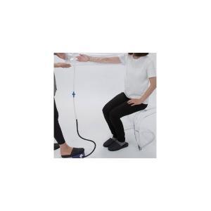 ハイビックス curaria アームリリースpro(セット) - HV-RH000指 手 運動 手遊び リハビリ 刺激 脳梗塞 heartpenguinshop