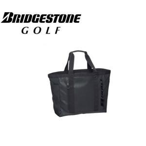 ブリヂストンゴルフ トートバッグ BBG751
