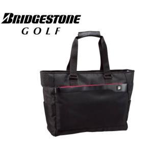 ブリヂストンゴルフ トートバッグ GAG522
