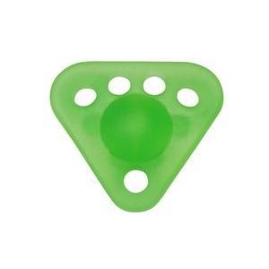 ごるトレ Jelly Pad GT-1401 ゴルフ練習器 heartstage