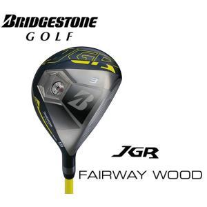 ブリヂストンゴルフ JGR  フェアウェイウッド Tour AD J16-11W【在庫処分特価】|heartstage