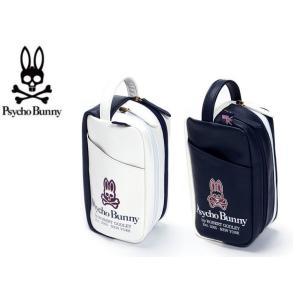 サイコバニー 20S カート カスケードポーチ PBMG7SB6|heartstage