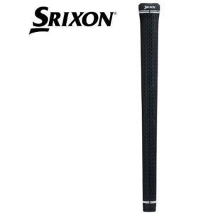 ダンロップ スリクソン オリジナルフルラバー ウッド/アイアン用グリップ【Z65シリーズ対応】