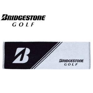 ブリヂストンゴルフ スポーツタオル TWG52