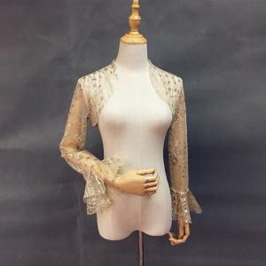 結婚式ボレロ 秋冬フェイクファーストール 羽織り ショール 防寒対策 ケープ P031|heartsunny