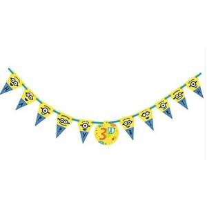 アナと雪の女王 誕生日レターバナー パーティー 装飾 デコレーション バースデー|heartwrap
