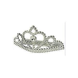 アナと雪の女王 ディズニー Princess Tiaras パーティーグッズ コスプレ衣装|heartwrap