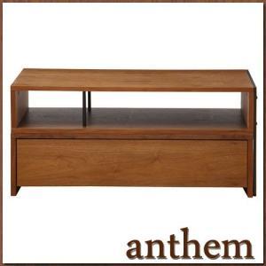 市場 anthem アンセム テレビボード ANK-2392BR|hearty-e