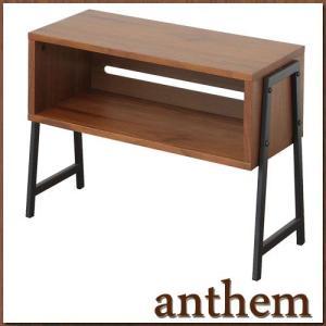 市場 anthem アンセム スタッキングラック ANR-2554BR|hearty-e