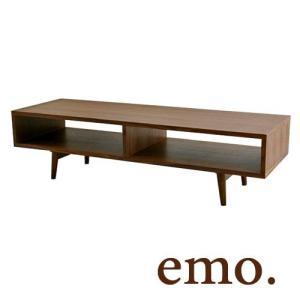 市場 emo. エモ AVボード EMK-2061|hearty-e