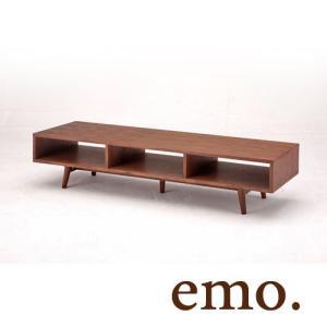 市場 emo. エモ AVボード EMK-2062|hearty-e