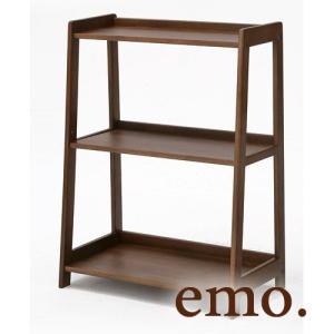 市場 emo. エモ ラック3段 EMR-2182 hearty-e