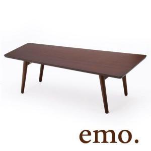 市場 emo. エモ スクエアテーブル EMT-1913|hearty-e