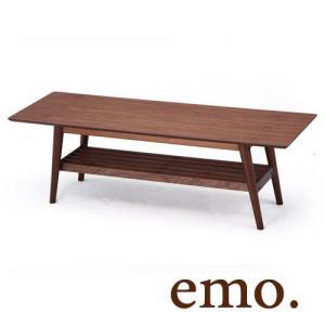 市場 emo. エモ リビングテーブル EMT-2214|hearty-e