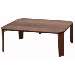 ボイステーブル90 T-2451BR|hearty-e