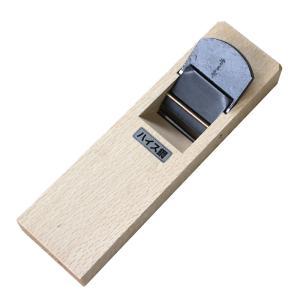 常三郎 ハイス鋼 造作用鉋(55ミリ)|hearty-e